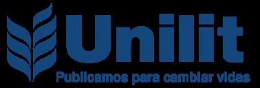 Editorial Unilit