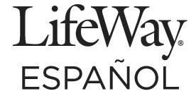 Lifeway Español