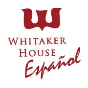 Whitaker House Español